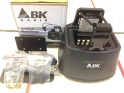 KAA0355P Vehicular Charger for KNG P