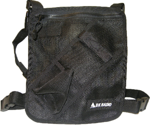 Bk Radio KAA0447 Chest Pack