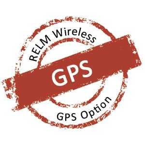 BK Radio GPS KAA0589