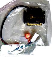 BK Radio KAA0647 Adaptor