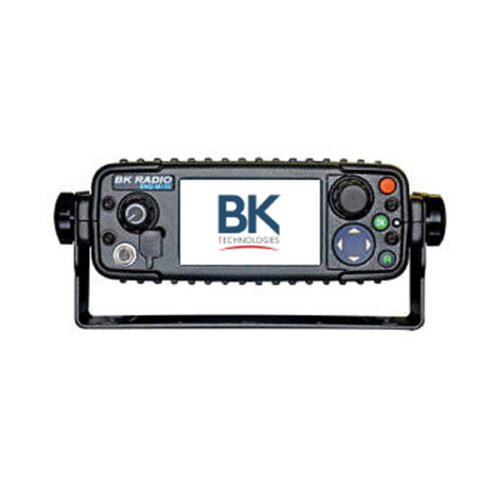 KNG Remote Head KAA0660