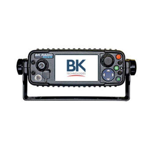 KNG Remote Head KAA0660