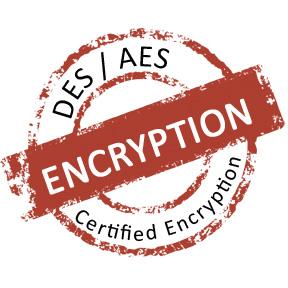 BK Radio KZA0577 Encryption