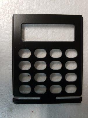 BK Radios LAA0640cb