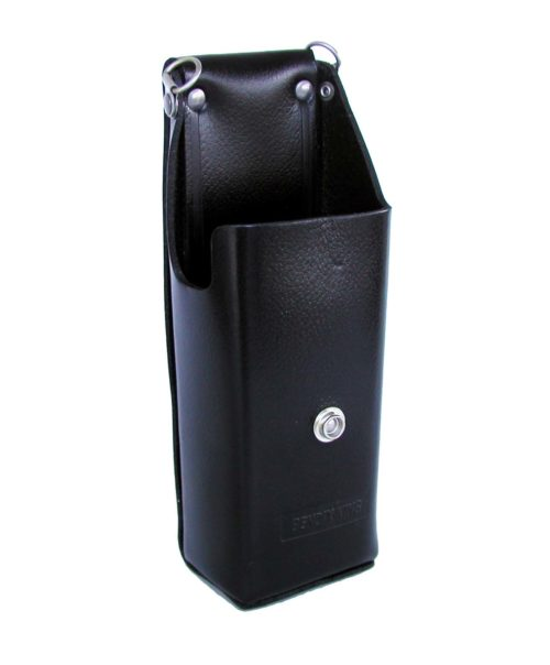 LAA0435 Leather Holster