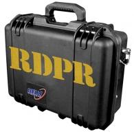 BK Fire Radios RDPR00UB