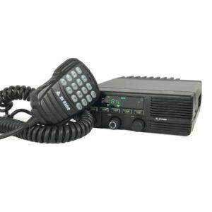 GMH5992XP BK Radios