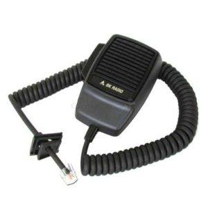BK Radio Standard Mic LAA0276