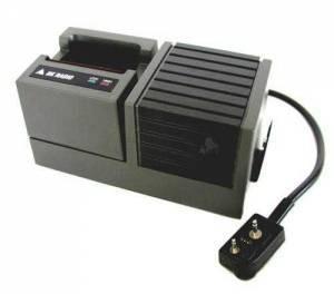 BK Radio LAA0355
