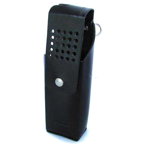 LAA0415 Leather Holster