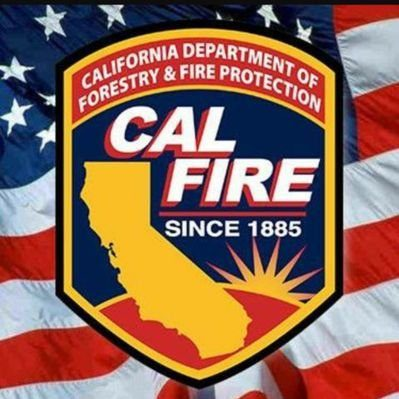 Bk Fire Radios Cal Fire Package