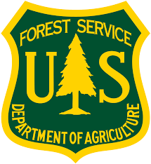 BK Fire Radios Forest Service Package