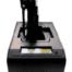 KAA0301 Smart Charger BK Radio