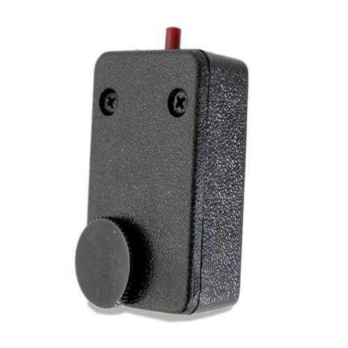 BK Radio LAA0701 Programming Plug