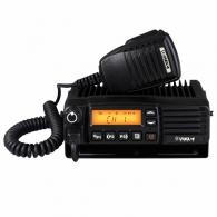 King Radios RM8150