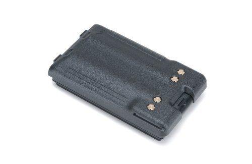 BPRP1772 Battery for RP7200 Handheld