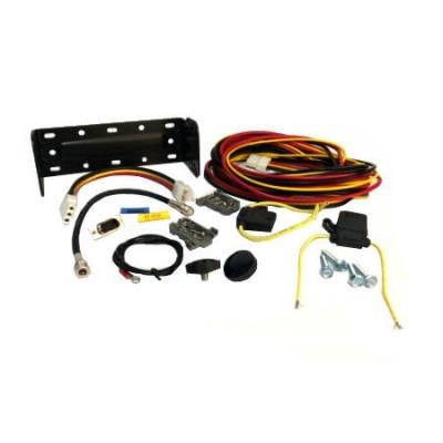 LAA0633-100 Kit