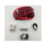 KAA0639 BK Radios HCH Control Head kit