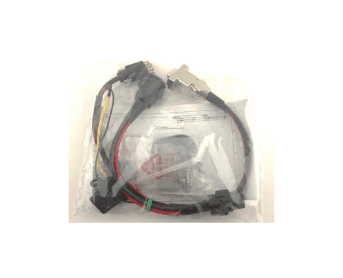 KAA0639 HCH Control Head kit