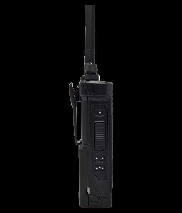 Bk Fire Radios BKR5000